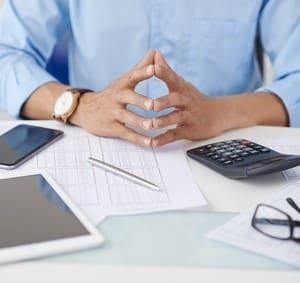 Zasady i instrumenty koncepcji Lean Management