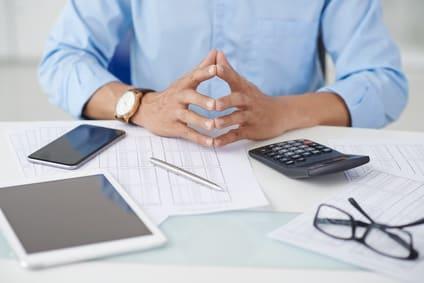 Certyfikowany kurs Analityk finansowy (kod zawodu 241306)