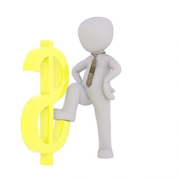 Analiza opłacalności projektów inwestycyjnych – warsztaty